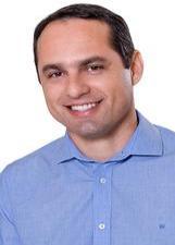 Candidato Nelio Lima 25525