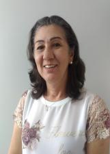 Candidato Nilta Contadora 15400