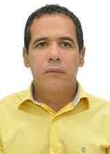 Candidato Odair de Amorim 11120