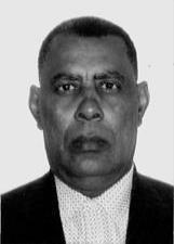 Candidato Oscar Mendis 10117