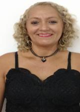 Candidato Osvaldina Pereira da Silva 50110