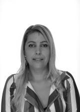 Candidato Patricia Alencar 33733