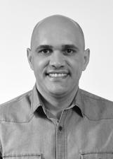 Candidato Paulinho Barros 11110