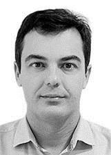 Candidato Paulinho Graus 12345
