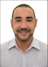Candidato Paulo Rogerio 33625