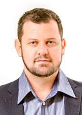 Candidato Paulo Trabalho 17400