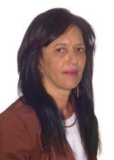 Candidato Perpétua Barbosa 14476