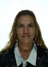 Candidato Pra. Selma Bueno 36789