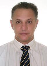 Candidato Prof. Marquinhos Gomes 17177