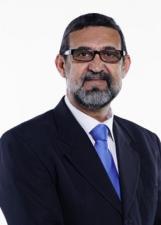 Candidato Professor Edson Bento 20022