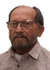 Candidato Professor Jadiel 13637