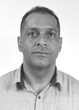 Candidato Professor Junio 11234