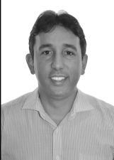 Candidato Professor Luciano 33023