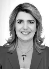 Candidato Professora Jacqueline Cunha 14142