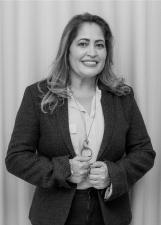 Candidato Professora Lucia Caitano 23222