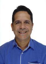 Candidato Professor.silvio Barrinha 23100
