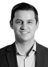 Candidato Rafael Gouveia 27123
