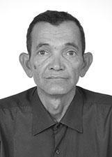 Candidato Raulzito 65345