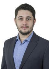 Candidato Renan Lobo 90090