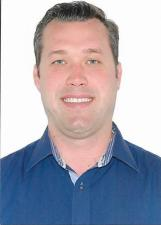 Candidato Rodrigo Baltieri 17001