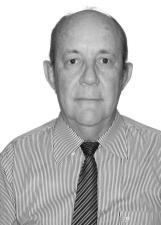 Candidato Romeiro Neto 44074