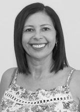 Candidato Rose Brandão 65020