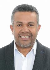 Candidato Santana Gomes 12012