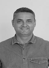 Candidato Sarg. Mário Augusto 31700
