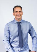 Candidato Sargento Paulo Cristolindo 77190