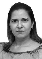 Candidato Selma Maria 15655