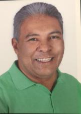 Candidato Serginho 33233