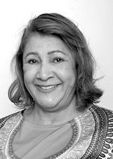 Candidato Severina Fatima 55777