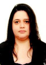 Candidato Sheila Pereira 17107
