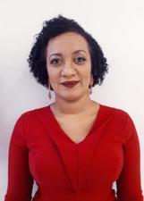 Candidato Silvana Gomes 19020