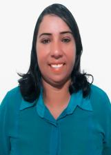 Candidato Simone Alves 90292