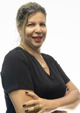 Candidato Simone Gouveia 27890