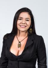 Candidato Simony Flores 77878