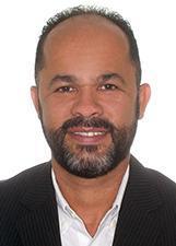 Candidato Solom Garcez 51523