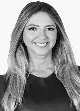 Candidato Tatiana Lemos 65123
