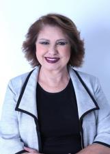 Candidato Terezinha do Prado 28111