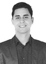 Candidato Thiago Nunes 70700