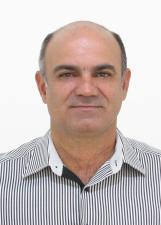 Candidato Tullio 25321