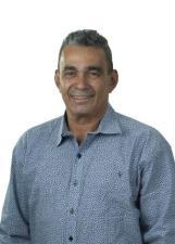 Candidato Wilson de Souza 90456