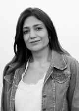 Candidato Alessandra Minadakis 5008