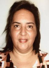 Candidato Apostola Jacqueline 2893