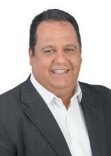 Candidato Cristiano Quintino 7000
