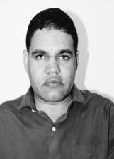 Candidato Damião da Moradia 3133