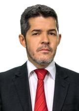 Candidato Delegado Waldir 1700