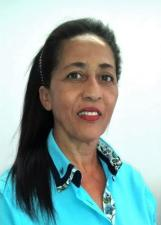 Candidato Divina Mendes 1505