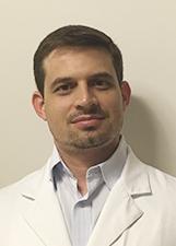 Candidato Dr. Alano Queiroz 3010